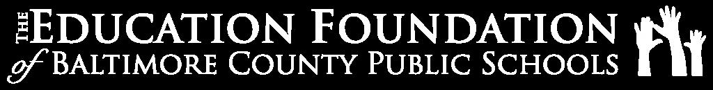 EDF_Logo_Full_Reverse
