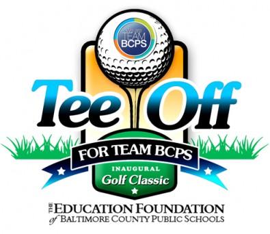 bcps_golf_logo_color