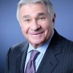 Alvin D. Katz, CPA