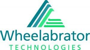 Wheelabrator_Logo