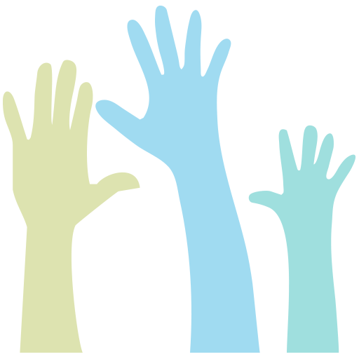 http://educationfoundationbcps.org/site/wp-content/uploads/2017/08/cropped-EDF_Favicon.png