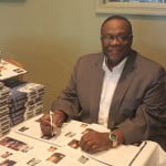 Dr. Joe A. Hairston