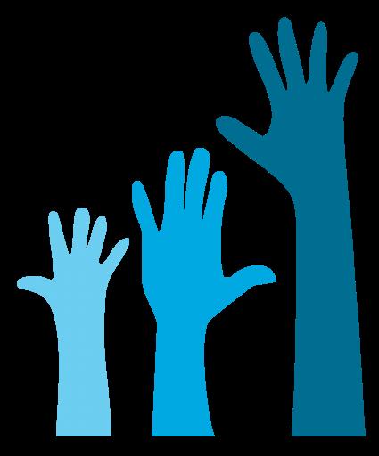 EDF_Logo_Thumbnail_Color