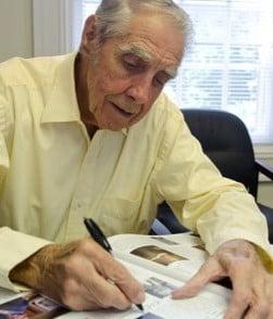 Dr.Dubel (2)