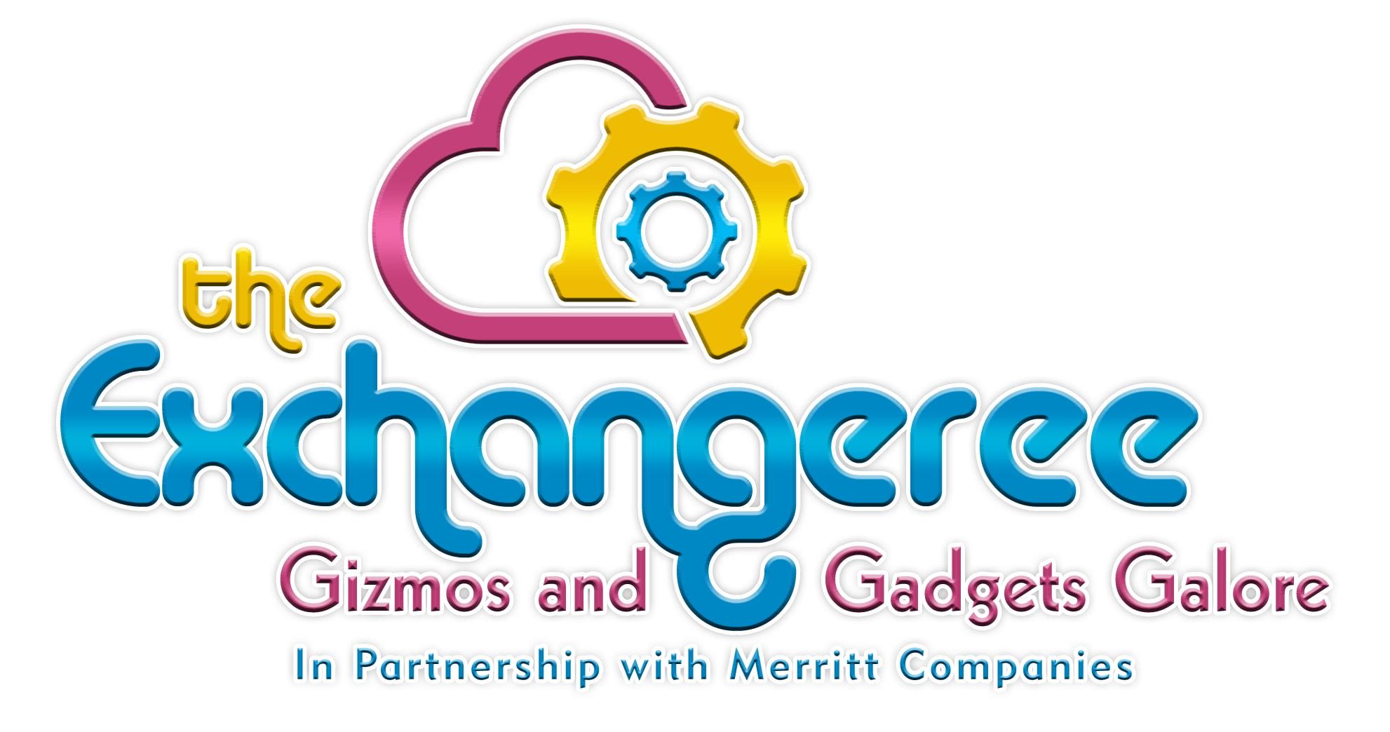 exchangeree_logo_FINAL_3D
