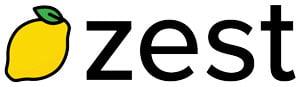 Zest_Logo_Main_Color_Web