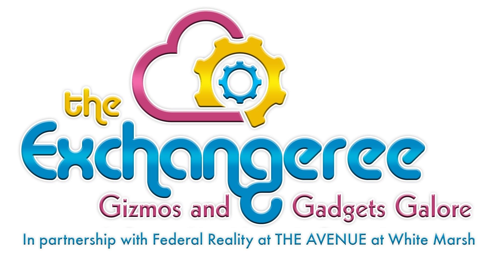 exchangeree_logo_FINAL_3D_FEDERAL2