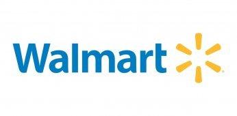 walmart-1200x589
